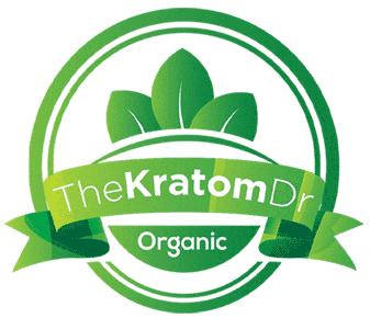 The Kratom Doctor